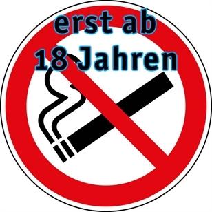 rauchen bitte erst ab 18 jahren b defeld tabakwaren pforzheim zigaretten lotto in der. Black Bedroom Furniture Sets. Home Design Ideas